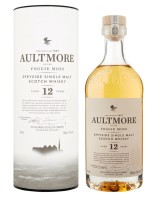 Aultmore_12_Year_Single_Malt_Whisky_700_ml_5000277000265.jpg
