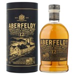 Aberfeldy_12_Year_Single_Malt_Whisky_700_ml_5000277000982.jpg